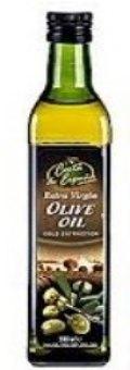 Olivový olej extra panenský Costa De Espaňa