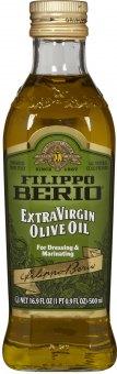 Olivový olej extra panenský Filippo Berio