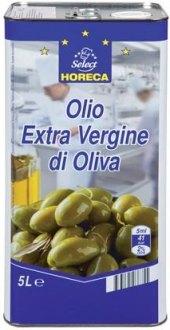 Olivový olej extra panenský Horeca Select