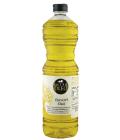 Olivový olej extra panenský Inter Oleo
