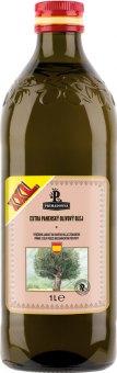 Olivový olej extra panenský Primadonna