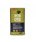 Olivový olej extra panenský Terra Creta