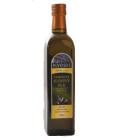 Olivový olej extra panenský Kyosos