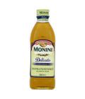 Olivový olej extra panenský Delicato Monini