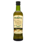 Olivový olej extra panenský Ondoliva
