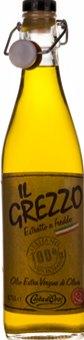 Olivový olej II Grezzo