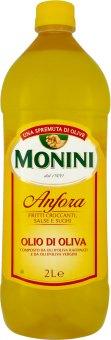Olivový olej Monini