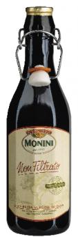 Olivový olej Non Filtrato Monini