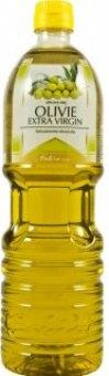 Olivový olej Olivie Fabio