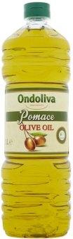 Olivový olej Pomace Ondoliva