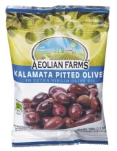Olivy Aeolian Farms