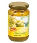 Olivy Billa