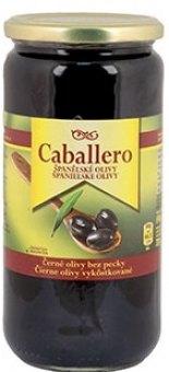 Olivy Caballero