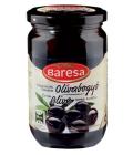 Olivy černé Baresa
