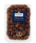 Olivy černé Italiamo