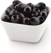 Olivy černé Penny