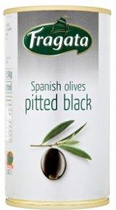 Olivy Fragata