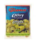 Olivy Giana