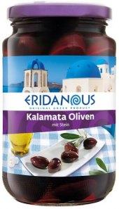 Olivy Kalamata Eridanous