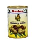 Olivy Karina