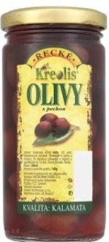 Olivy Kreolis