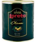 Olivy Loreto