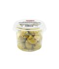 Olivy marinované Castellino