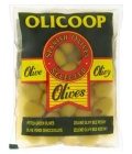 Olivy Olicoop