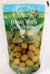 Olivy Ortomio
