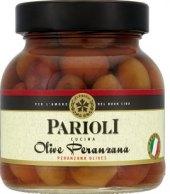 Olivy Parioli
