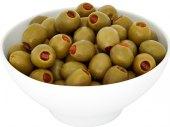 Olivy plněné Caballero