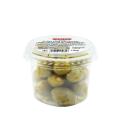 Olivy plněné Castellino