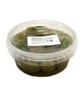 Plněné olivy Feinkost Dittmann