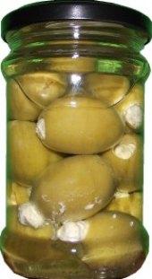Olivy plněné Happy Frucht
