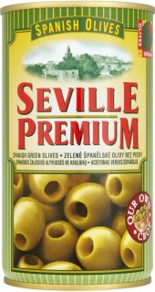 Olivy Seville Premium