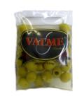 Olivy Valme
