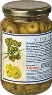 Olivy Vitae d'Oro