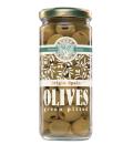 Olivy zelené Gusto Bravo