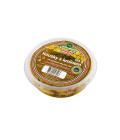 Sýr tvarůžky olomoucké kousky s kořením A.W.