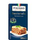 Omáčka bešamelová Italiamo