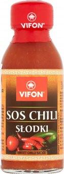 Omáčka chilli Vifon