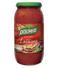 Omáčka Dolmio