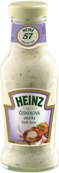 Omáčka k masu Heinz