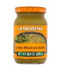 Omáčka La Morena