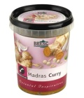Omáčka Madras Curry Bresc
