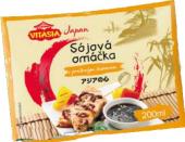 Omáčka na japonský způsob Vitasia