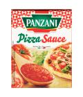 Omáčka na pizzu Panzani