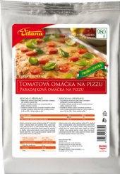 Omáčka na pizzu Vitana