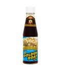 Sójová omáčka Golden boat