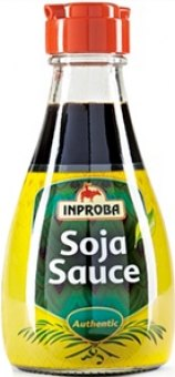 Sójová omáčka Inproba